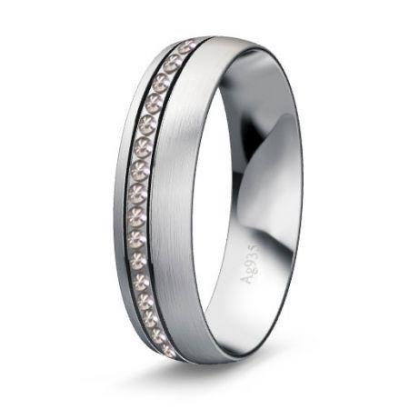 Ring Lina