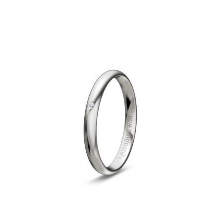 Memoire Line I - Silber 925 - 0,010 Crt - TW/SI
