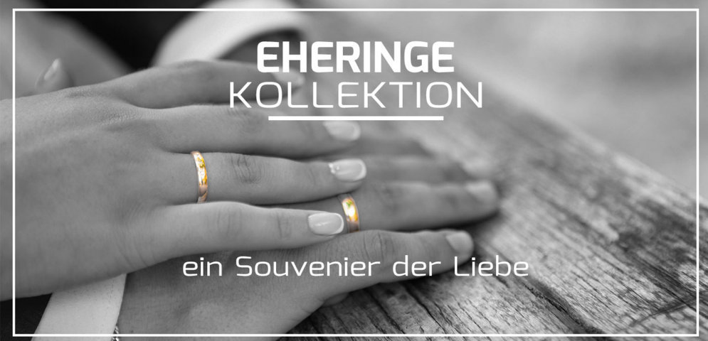 Eheringe-Gold-Diamate