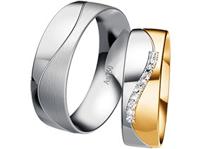 Memoire-Ringe-Gold-Diamate