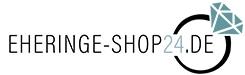 Eheringe-shop24 Logo
