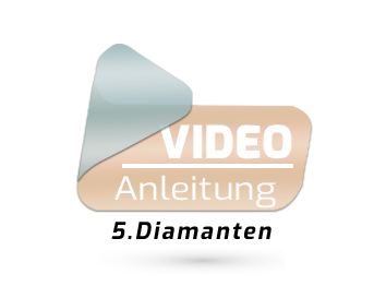 Diamanten-Video