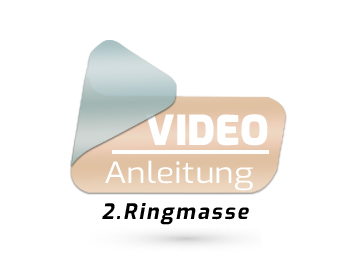 Ringmasse-Video